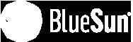 Blue Sun CB Logo